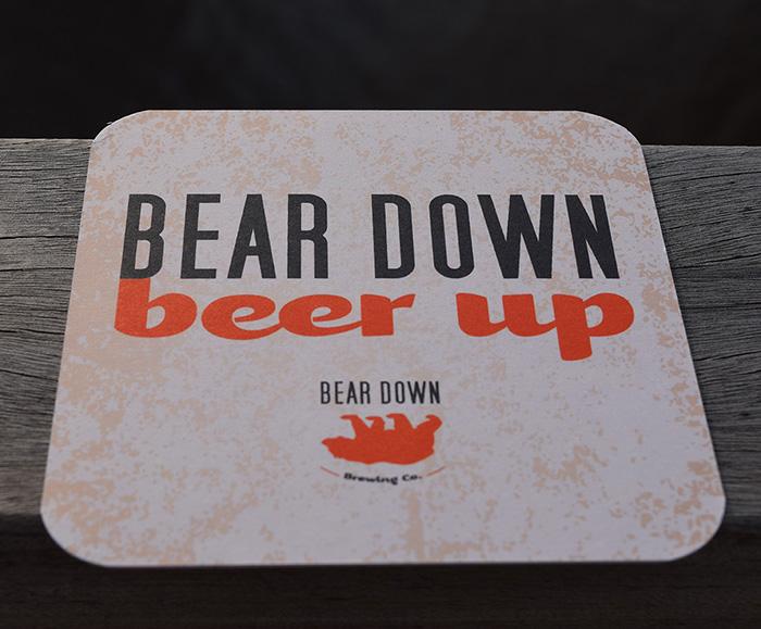Bear Down Brewing Co.4