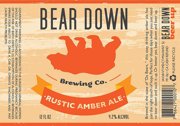 Bear Down Label_Long