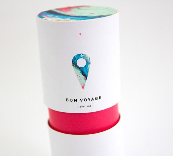 Bon Voyage3