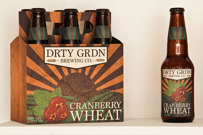 Drty Grdn Brewing Co.5