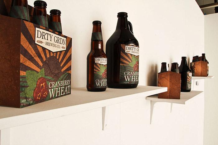 Drty Grdn Brewing Co.6