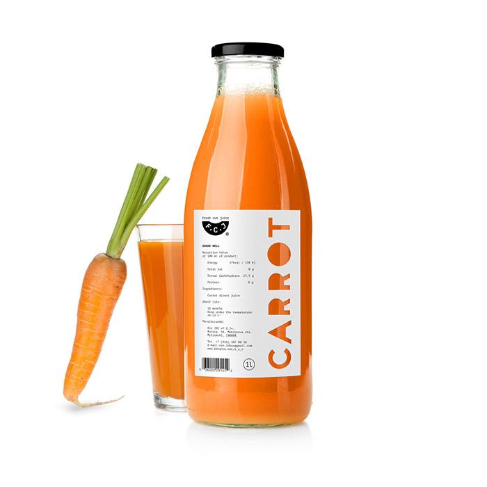 F.C.J. Direct Juice3