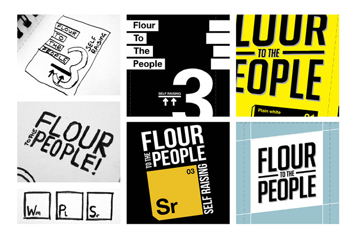 Flour to the People4