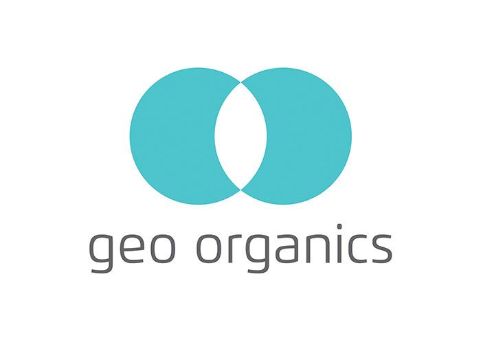 Geo Organics2