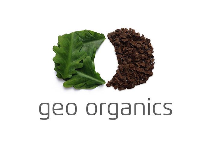 Geo Organics25