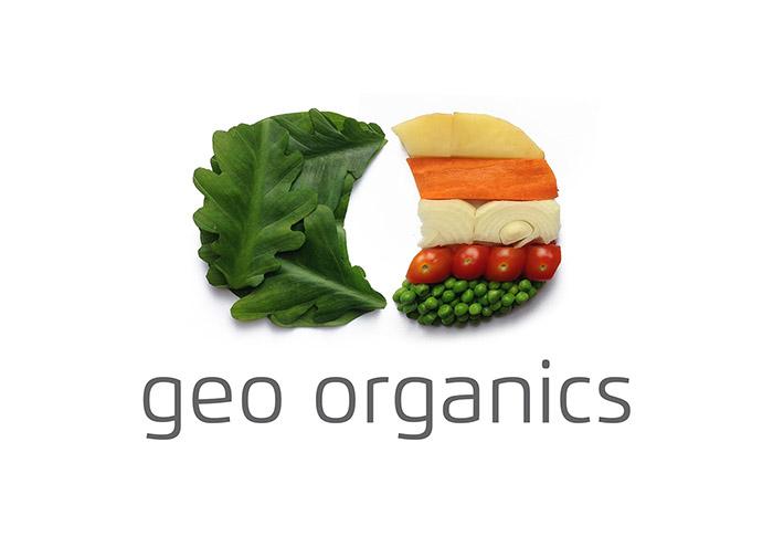 Geo Organics26