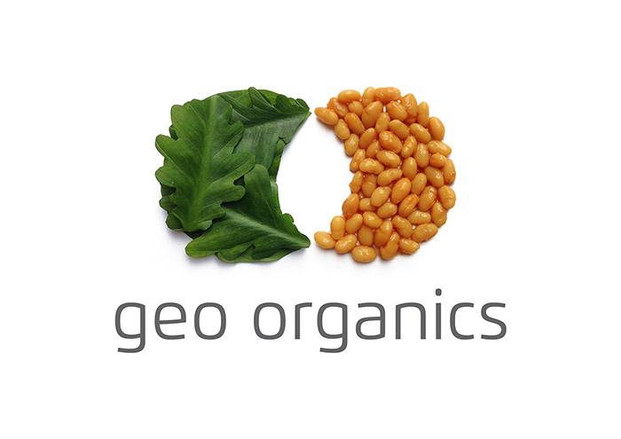 Geo Organics27
