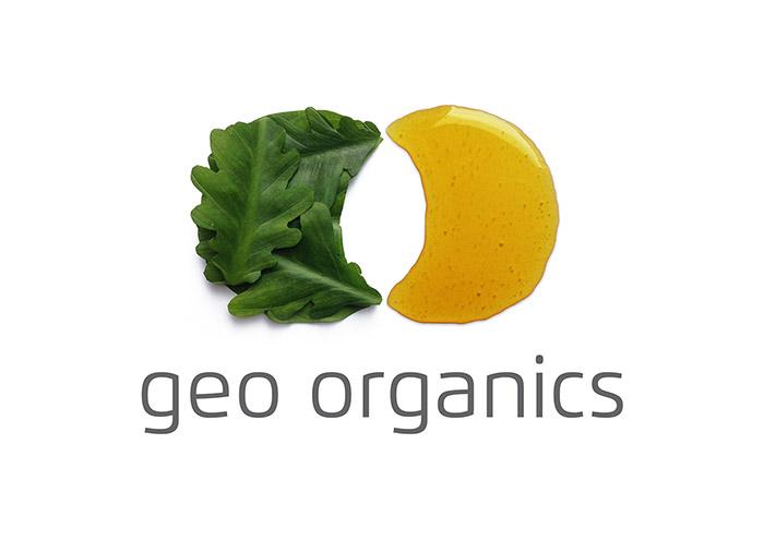 Geo Organics28