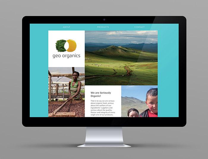 Geo Organics30