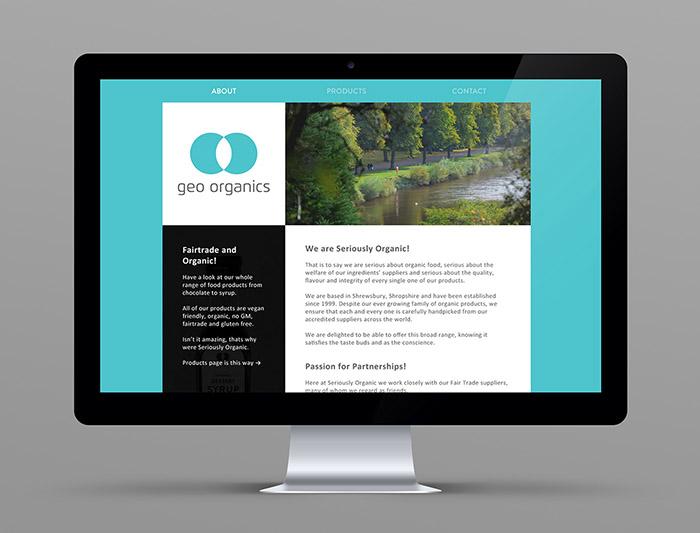 Geo Organics31