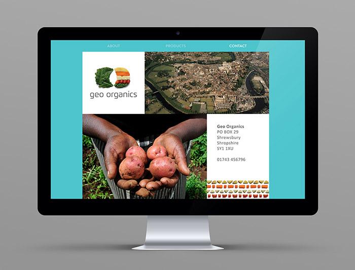 Geo Organics33