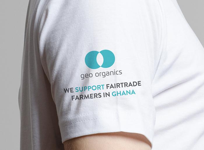 Geo Organics35