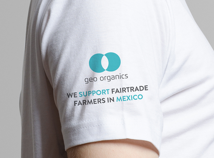 Geo Organics41