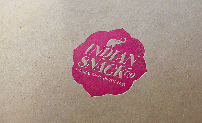 Indian Snack Co.3