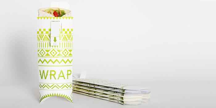 Pull Wrap4