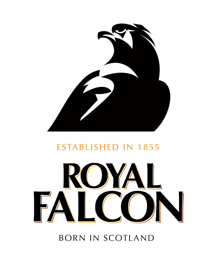 ROYAL FALCON2
