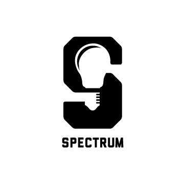 Spectrum Light Bulbs