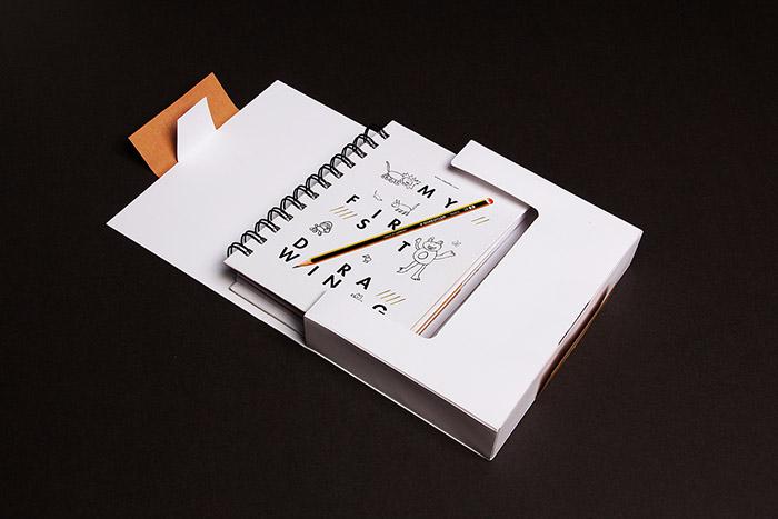 Staedtler Noris 2B Pencil7