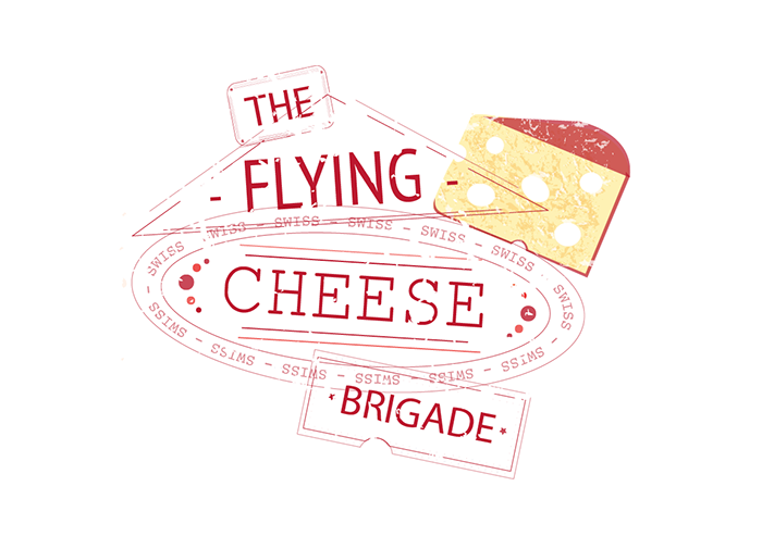 The Flying Cheese Brigade4