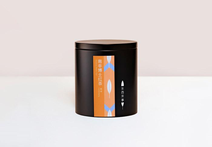 Any Tea6