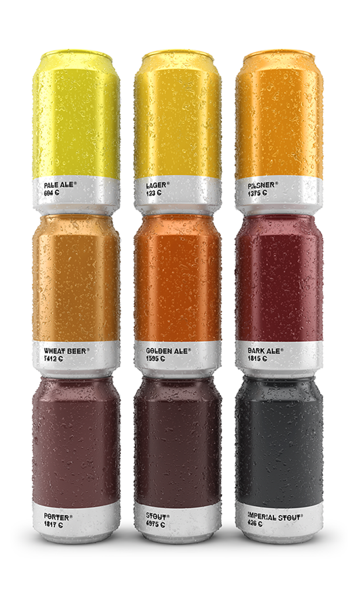 Beer colors11