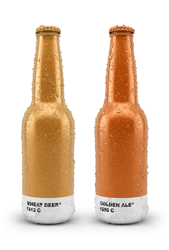 Beer colors3