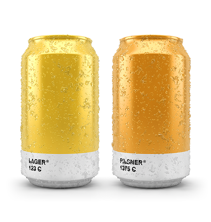 Beer colors7