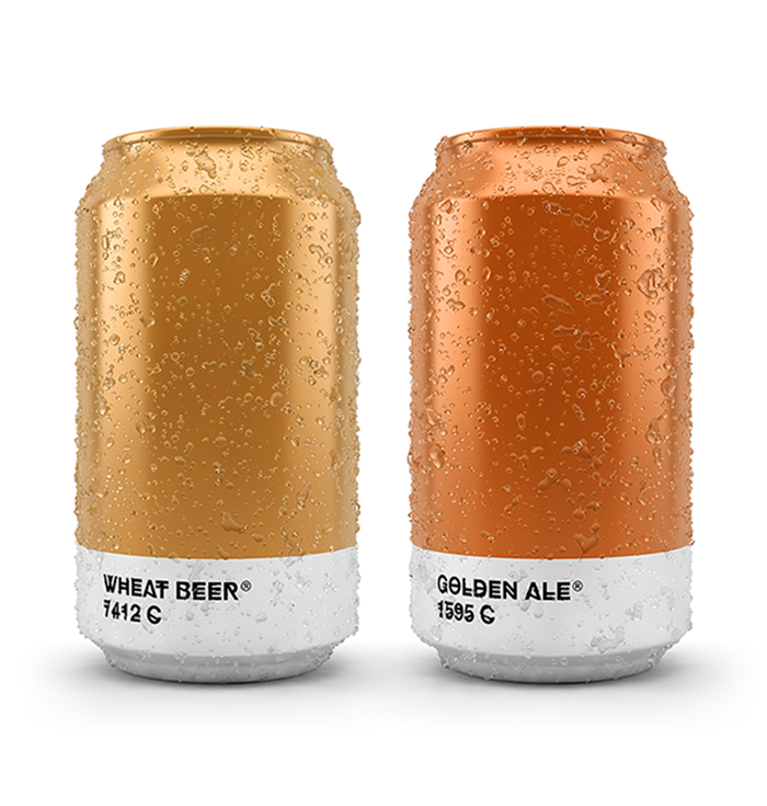 Beer colors8