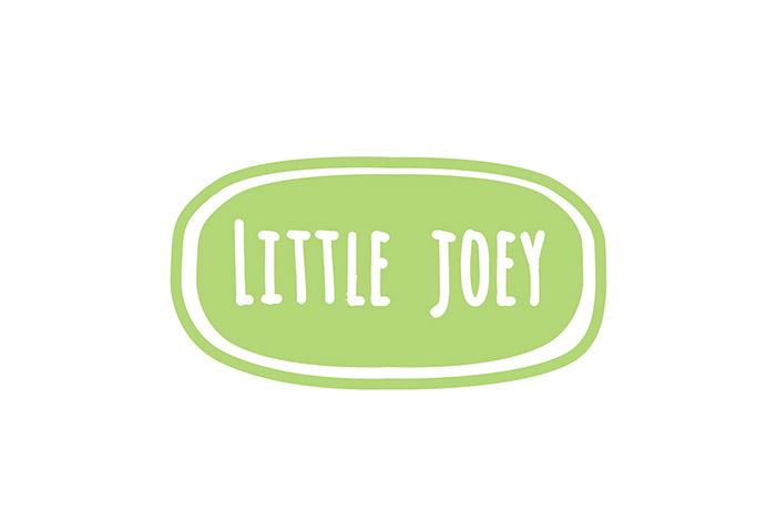 Little-Joey