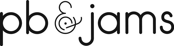 PB&Jams_Signature_HORZ_100%K