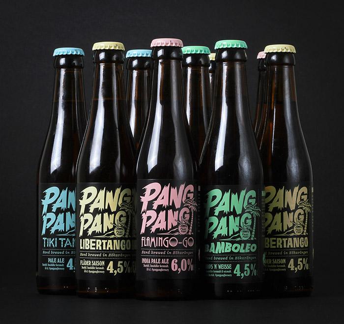 Pang Pang Brewery1