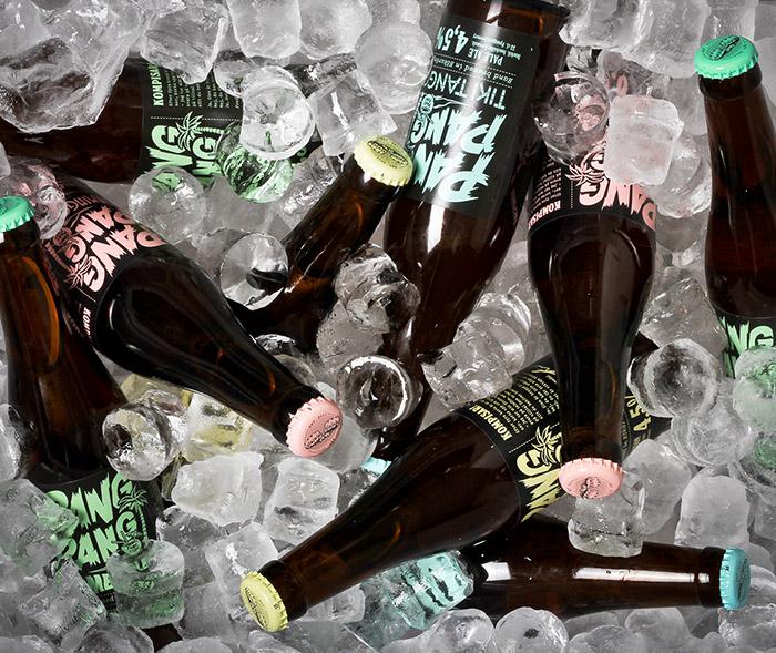 Pang Pang Brewery3