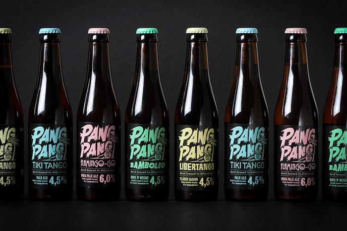 Pang Pang Brewery5
