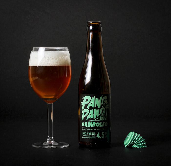 Pang Pang Brewery6