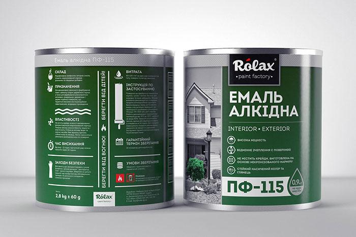 Rolax1