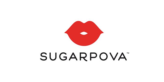 Sugarpova2