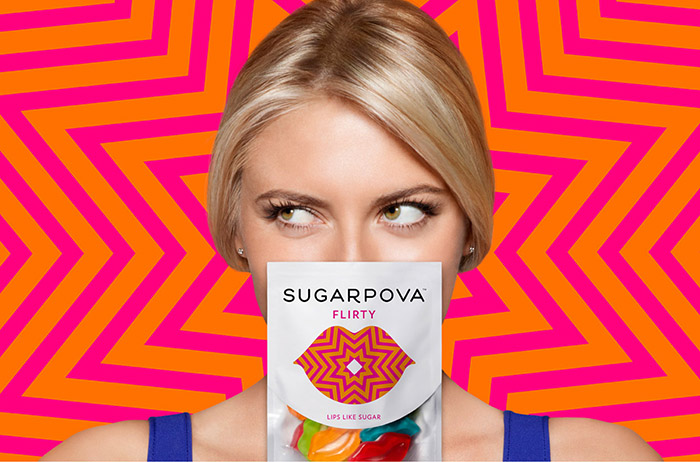 Sugarpova3