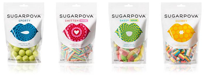 Sugarpova6