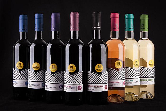 Sunhill Winery12