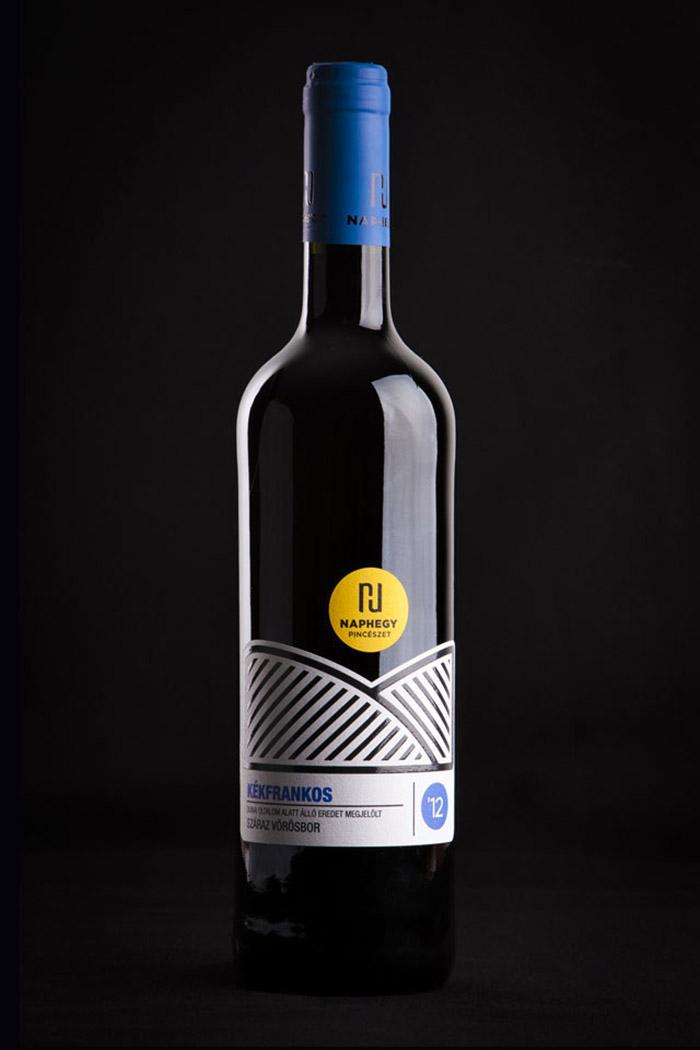 Sunhill Winery5