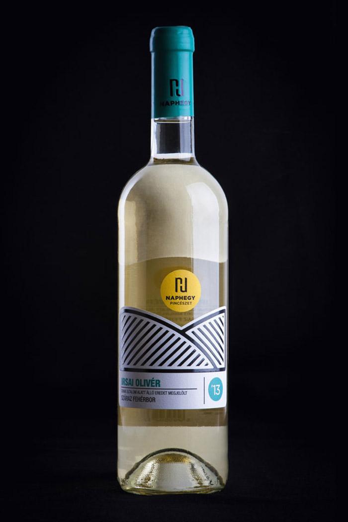 Sunhill Winery6