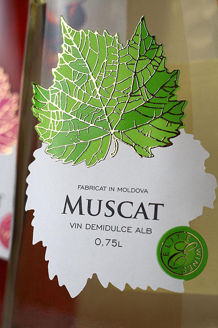 Wine Label Design5