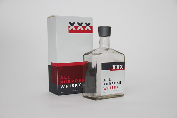 All Purpose Whiskey1
