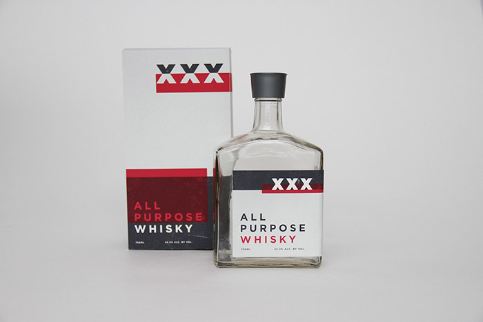 All Purpose Whiskey2