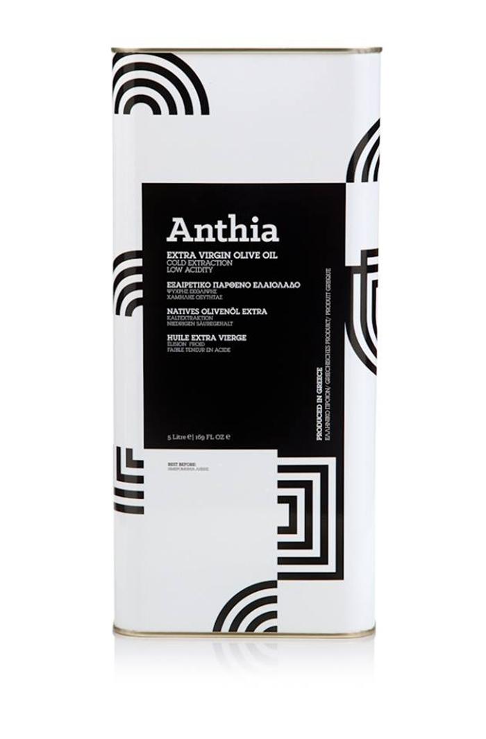 Anthia Extra Virgin Olive Oil2