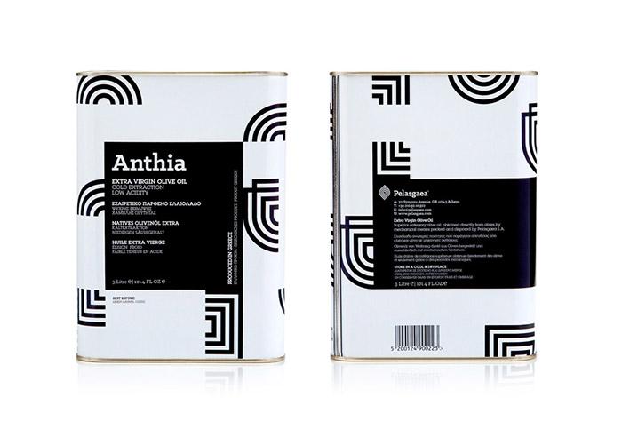 Anthia Extra Virgin Olive Oil4