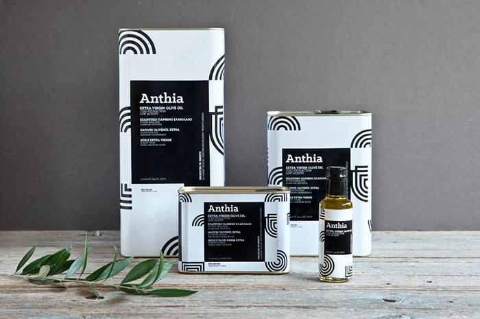 Anthia Extra Virgin Olive Oil7