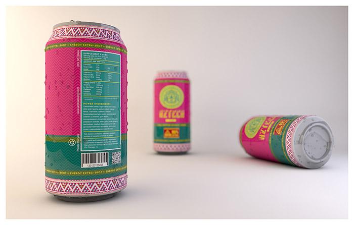 Azteca3