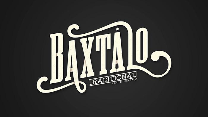 Baxtalo Cola