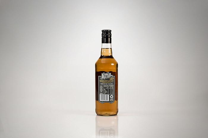Baxtalo Cola3